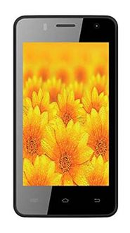 Intex Cloud N Price in India
