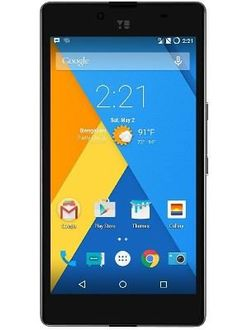YU Yuphoria Price in India