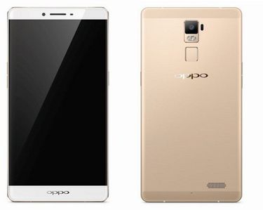 OPPO R7 Plus Price in India