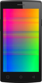 Videocon Z45 Nova Plus Price in India