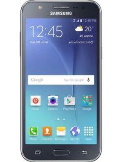 Samsung Galaxy J7 Price in India