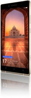Gionee Elife E8 Price in India