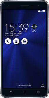 ASUS Zenfone 3 Price in India
