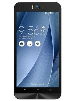 ASUS Zenfone Selfie ZD551KL Price in India