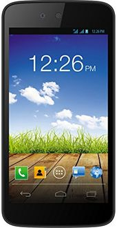 Micromax Canvas A1 AQ4502 Price in India
