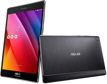 ASUS ZenPad S 8.0 3G Price in India