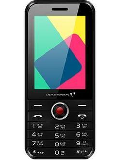 Videocon V1573 Price in India