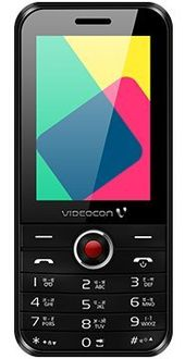Videocon V1573 Price in India