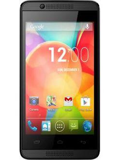 Intex Aqua 3G Pro Price in India