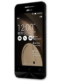ASUS Padfone Mini PF400CG Price in India