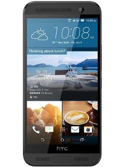 HTC One ME Price in India