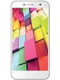 Intex Aqua 4G Plus Price in India