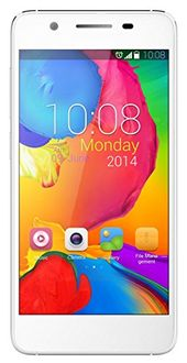 Micromax Canvas Knight 2 Price in India