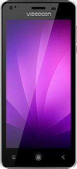 Videocon Infinium Z51 Nova Price in India