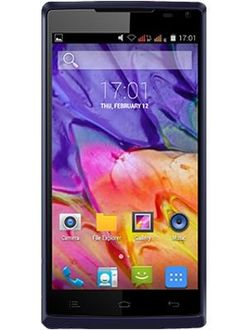 Celkon Campus A518 Price in India