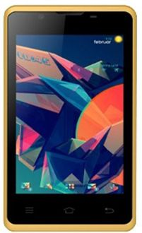 Lava EG841 Price in India