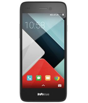 Infocus M350 Price in India