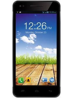 Micromax Canvas Hue 2 Price in India