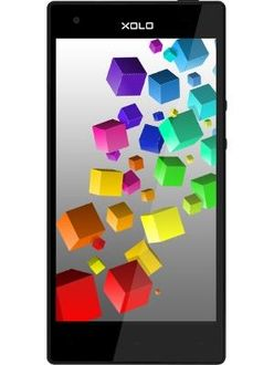 Xolo Cube 5.0 Price in India