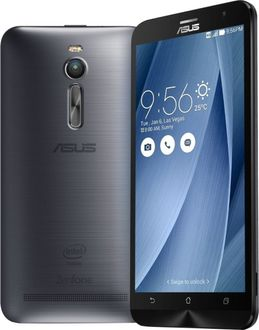 ASUS Zenfone 2 ZE551ML (4GB RAM 32GB ROM 2.3 GHz) Price in India