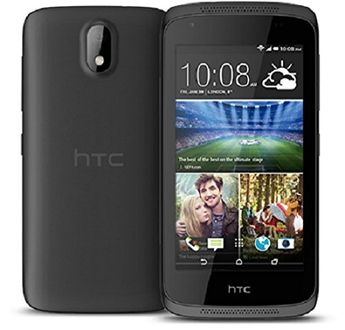 HTC Desire 326G Plus Price in India