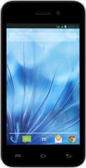 Lava Iris X1 Atom S Price in India