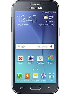 Samsung Galaxy J2 Price in India