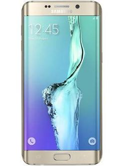 Samsung Galaxy S6 edge Plus Price in India