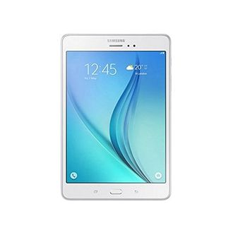 Samsung Galaxy Tab A T355 3G Price in India