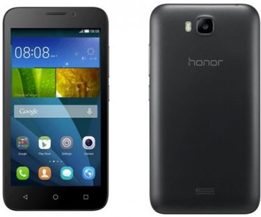 Huawei Y541 Price in India