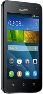 Huawei Y625 Price in India