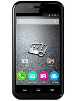 Micromax Bolt S301 Price in India