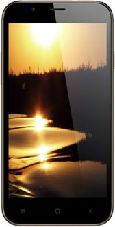 Karbonn Aura Price in India
