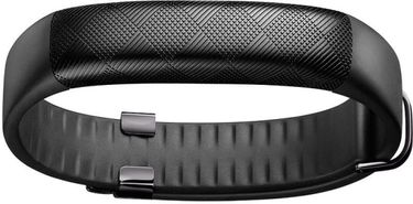 Jawbone UP2 Fitness tracker Price in India