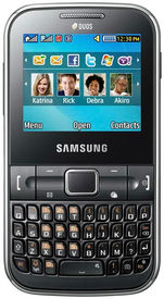 Samsung Chat C3222 Price in India
