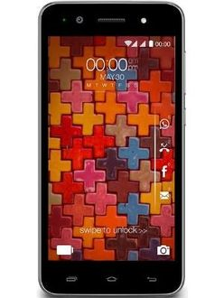 Karbonn Titanium Mach One Plus Price in India