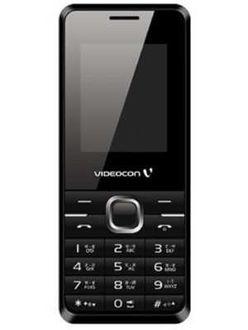 Videocon V1388 Price in India