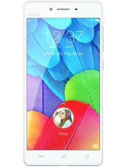 vivo X5 Pro Price in India