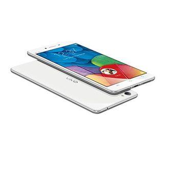 vivo X5 Pro Price in India
