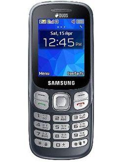 Samsung Metro 313 Price in India