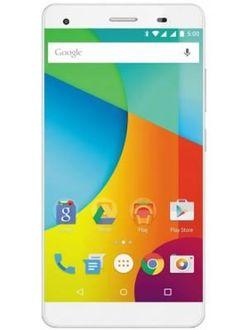 Lava Pixel V1 Price in India