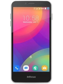 Infocus M370 Price in India