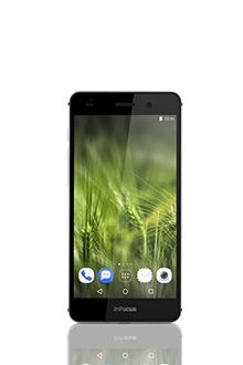 Infocus M808 Price in India