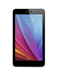 Huawei Mediapad 7 T1-701U Price in India