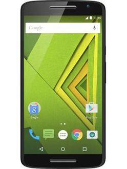 Motorola Moto X Play Price in India
