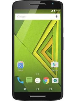 Motorola Moto X Play Price in India
