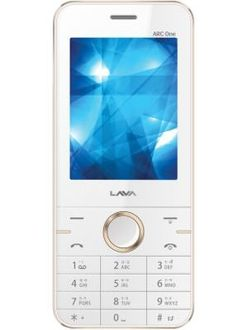 Lava ARC 01 Price in India