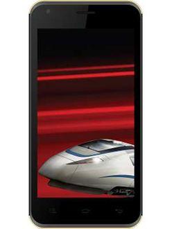 Celkon Millennia 2GB Xpress Price in India