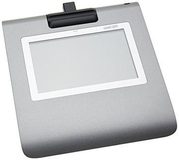 Wacom STU-530 Signature Capture Pad Price in India