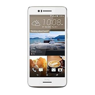 HTC Desire 728 Price in India